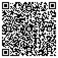 QR code with Kotlik Headstart contacts