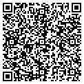 QR code with Eagle River Motel contacts