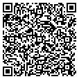 QR code with Brenner Farms Inc contacts