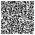 QR code with Classic Upholstery contacts