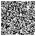 QR code with Alaskan Neon Works contacts