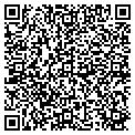 QR code with SMRT General Contractors contacts