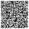 QR code with A & H Hallmark Shop contacts