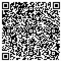 QR code with Continental Rent-A-Car contacts