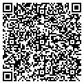 QR code with So Well Consultants Inc contacts