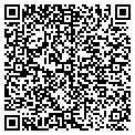 QR code with Invest In Miami Inc contacts
