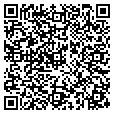 QR code with Papa Do Run contacts