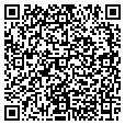 QR code with Whittier School contacts