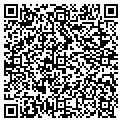 QR code with South Point Productions Inc contacts