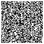 QR code with William Nordstrom Jewelers contacts