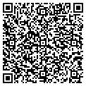 QR code with Matanuska Valley Federal CU contacts
