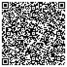 QR code with Northwest Arkansas Clinic contacts