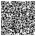 QR code with Golden Enterprizes contacts
