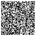 QR code with Tan Lawn Services contacts