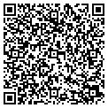 QR code with Hamilton Acres Baptist Church contacts