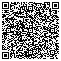 QR code with Herndon Laundry & Dry Cleaners contacts