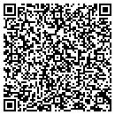 QR code with Wayland Baptist University contacts