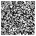 QR code with Classic Southern Homes contacts