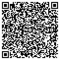 QR code with Devine Specialty Merchandise contacts