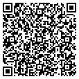 QR code with Longhouse Food & Supply contacts