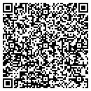 QR code with West Palm Beach Treatment Center contacts