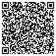 QR code with Geoffrey Treece contacts