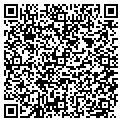 QR code with Mentasta Lake School contacts