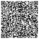 QR code with Bradshaw Insurance Agency contacts