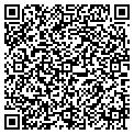 QR code with Cabinetry Reese & Woodwork contacts
