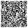 QR code with Carl's New & Used Tires contacts