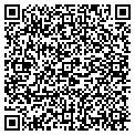 QR code with Bryan Taylor Landscaping contacts