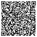 QR code with Perth Leadership Institute Th contacts