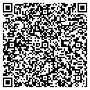 QR code with Prop Shop Inc contacts