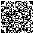 QR code with Skagway Artworks contacts
