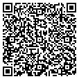 QR code with Adults Only contacts