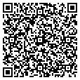QR code with Sperl Summer-Day Care contacts