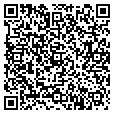 QR code with Express Nail contacts