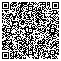 QR code with AR-Mor Electronics contacts