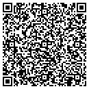 QR code with Nicks Ironworks contacts