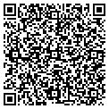 QR code with Soft Touch Solutions contacts