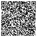 QR code with Georgia Trucking of Arcadia contacts