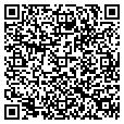 QR code with Paintball Wargames II contacts