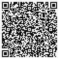 QR code with Riverside Subaru contacts