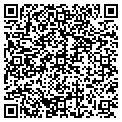 QR code with Ak Data Service contacts