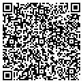 QR code with Morrow's Nut House contacts