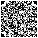 QR code with McGrath Light and Power contacts