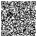 QR code with Interior Alaska Cancer Assn contacts