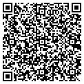 QR code with Work At Home Consulting contacts