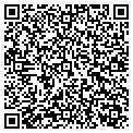QR code with Pembroke Communications contacts