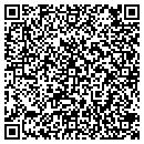 QR code with Rolling N Dough Inc contacts